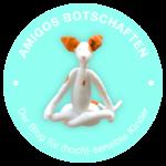 amigo blog logo
