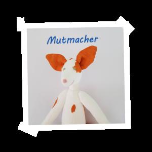 AMIGO Mutmacher